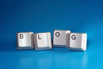 Welcome to the AutoIt Consulting Blog!