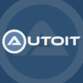 AutoIt Featured