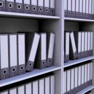 ConfigMgr 2007 OSD Folder Structure