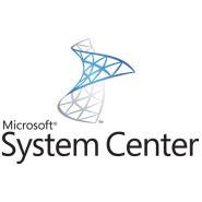 ConfigMgr 2012 SQL Database Collation