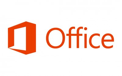 Automating Office 365 Click-to-Run First Use Without Group Policy