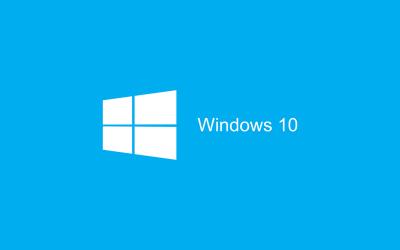 Windows 10 Deployment Scenarios Overview
